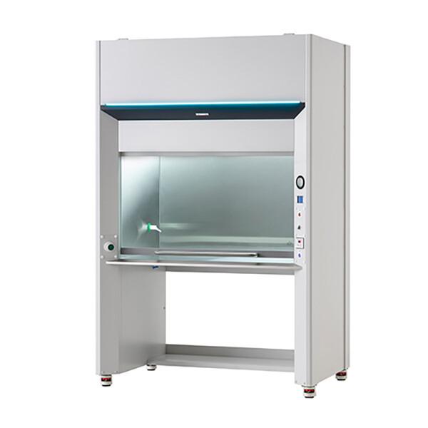 ANDHQ-CB 900 무균/작업대 상품이미지