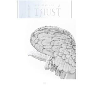 (버젼선택) (여자)아이들 (G)I-DLE - I trust (미니앨범 3집) 브로슈어+미니포스터+포토카드
