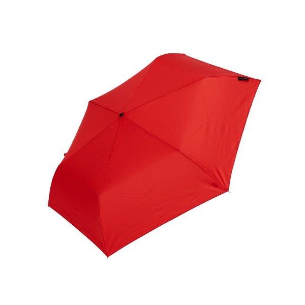 기라로쉬3단50경량우산컬러솔리드 빨강Free 00GLNAFU001SMN 상품이미지