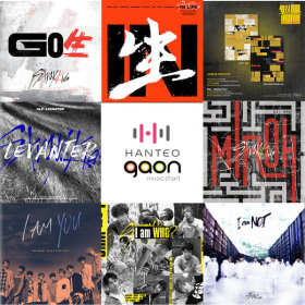 (Select Album) Stray Kids - Popular Product I am NOT/ LEVANTER / GO LIVE / IN LIFE n more