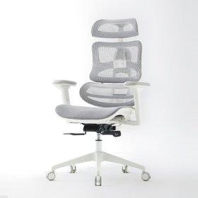 비스포크 의자 B5 화이트