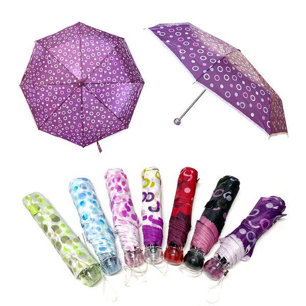 3단우산/우양산/우산/양산/기념품/판촉물 상품이미지