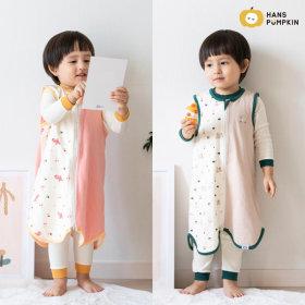 사계절용 수면조끼/아기내의세트 모음