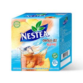 네스티 복숭아 70T 무료배송 +사은품