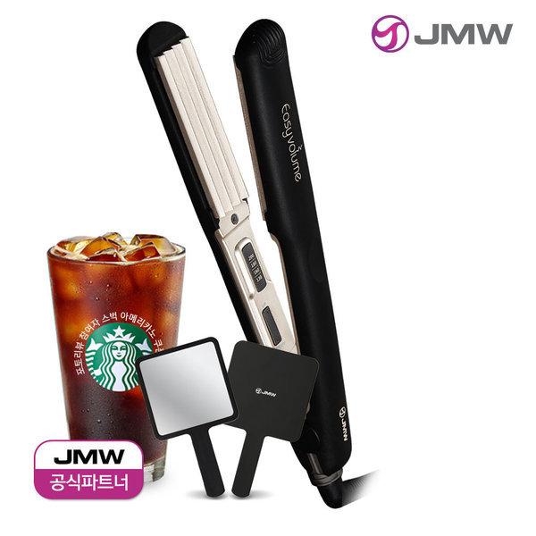 JMW 나이아가라 물결고데기 W2101MD 다이렉트볼륨 상품이미지