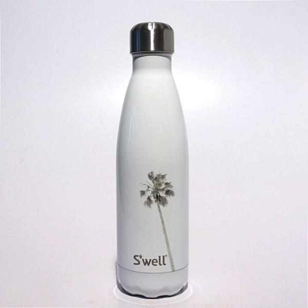 스웰보틀  Swell 스웰  Bottle 17oz LA 텀블러 상품이미지
