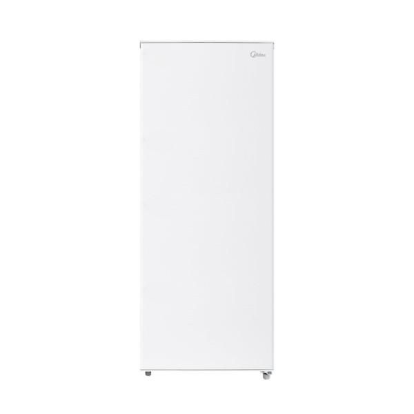 스탠드냉동고 CF-W201L / 냉동고 / 성에방지 / 201 상품이미지