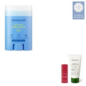 EVERYDAY SUN STICK 20g /Sunscreen/Sunblock_Official Store
