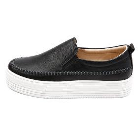 운동화 여성신발 신발 슬립온 키높이운동화 SN583