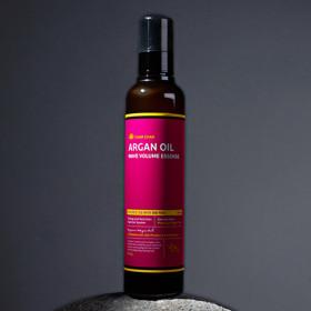 CHAR CHAR/Argan Oil/Hair Essense/250ml