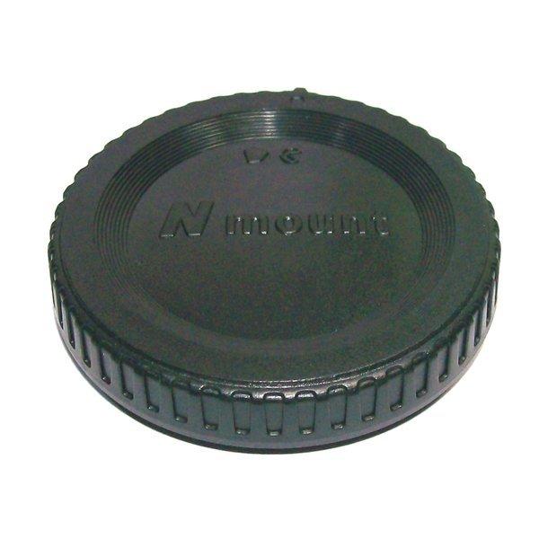 니콘(NIKON) 렌즈 호환 바디캡-DSLR 마운트 마개 홀더 상품이미지