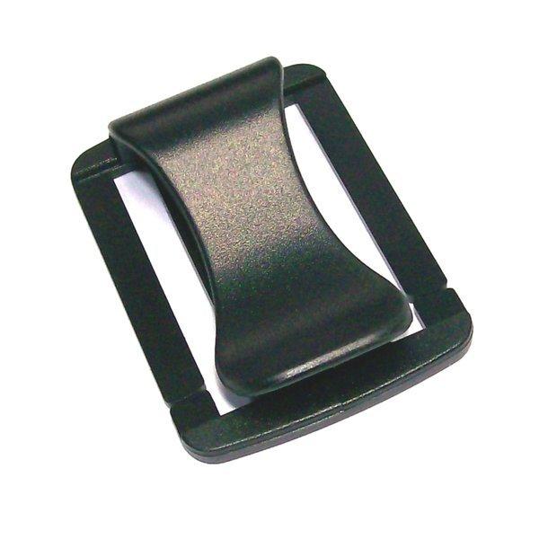 카메라줄 가방줄 혁대 클립-렌즈캡 열쇠고리 스트랩 상품이미지