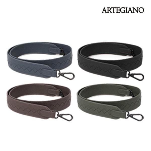 단품 아르테지아노(ARTEGIANO) 이태리 소가죽 와이드스트랩 상품이미지