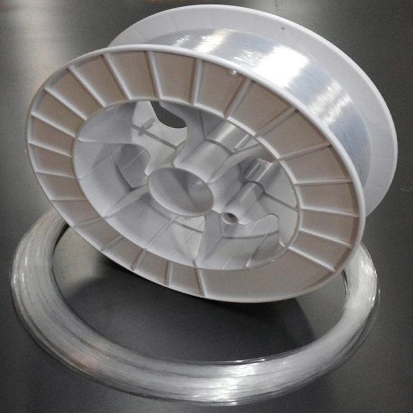 TORAY일본산  광섬유  0.25~3/일괄판매 광섬유케이블 상품이미지