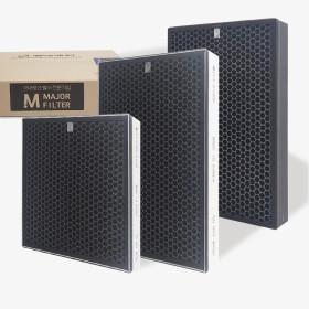 국내생산 삼성 공기청정기 필터 모음전