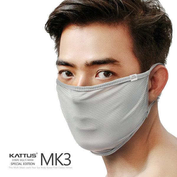 국산 냉감마스크 MK3 쿨기능성 상품이미지