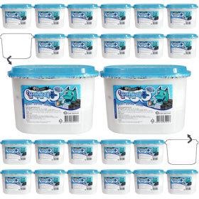 제습제 물먹을래용 24개 / 습기제거제