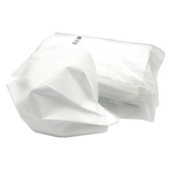 3중 일회용 마스크 x50매 상품이미지