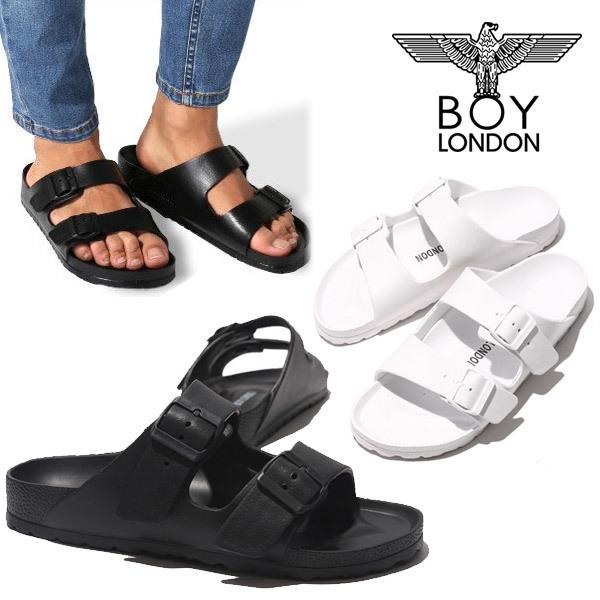 남성 여자 여름 슬리퍼 사무실 실내 커플 신발 썸머 G 상품이미지