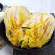 국산 백김치 5kg /물김치/어린이김치 환자식