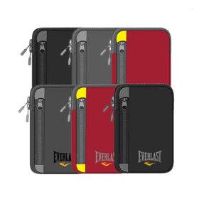 에버라스트 휴대폰파우치 케이스 가방 EVA-PK501