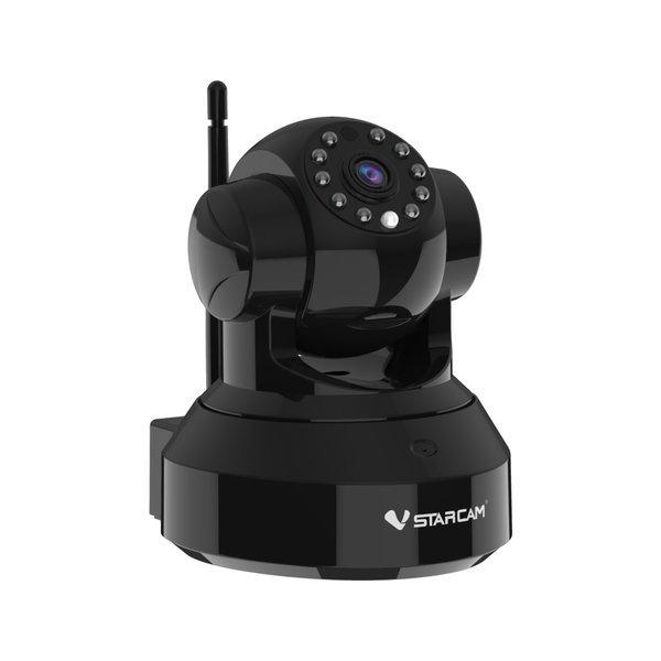 300만화소 가정용CCTV IP카메라 VSTARCAM-300G 상품이미지