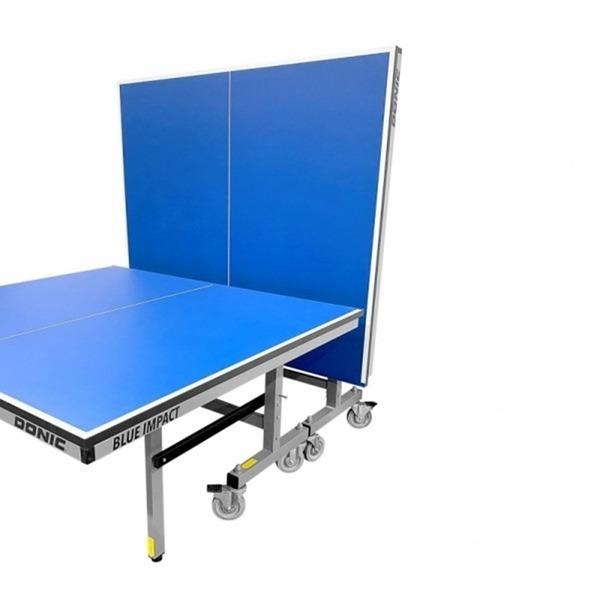 블루임팩트 탁구대 / ITTF 공인인증 25mm 독일 상판 상품이미지