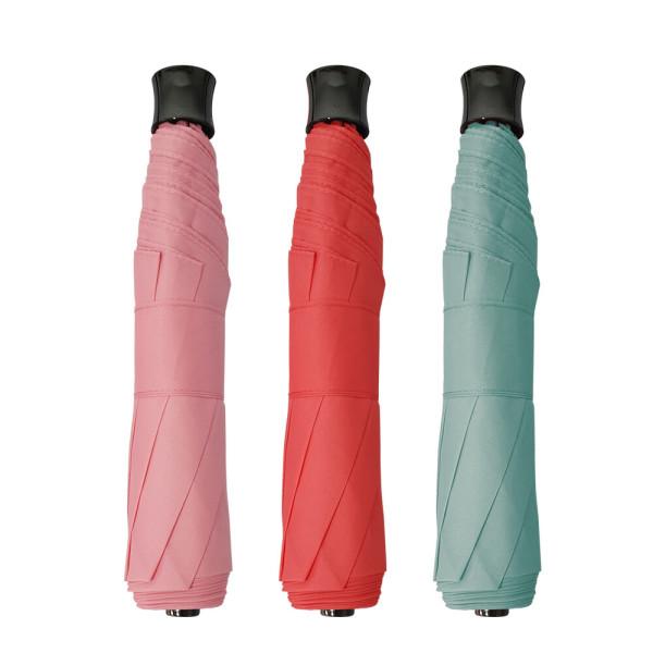 자외선차단 UV 슬림 경량 우양산/우산/3단우산 땡처리 상품이미지