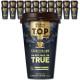 TOP 컵커피 트루 블랙 300mlx20컵/쿠폰가 22320원