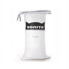 정품 빈백 리필용 충전재120L 대용량 묶음할인/비즈