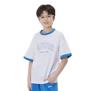 [에버라스트]20+10%쿠폰 여름 트레이닝복 상하복 티셔츠 바지 의류