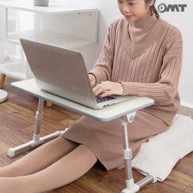 대형 접이식 높이조절 좌식 책상테이블 OSO-P8 600x340