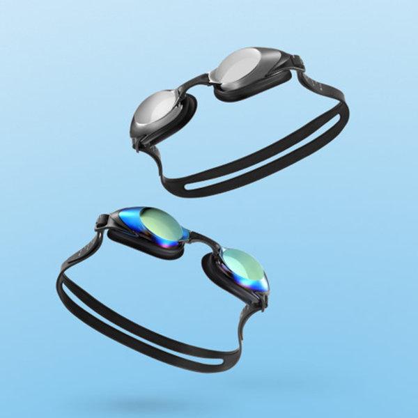 정식수입 윈마이 물안경 세트 YMSG-S330 상품이미지
