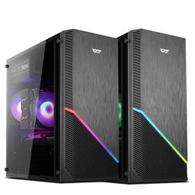 GAMING 356S조립PC(라이젠5 5600X/GTX1650)컴퓨터본체