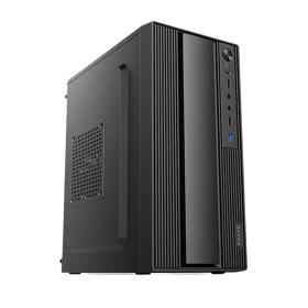 인텔 게이밍 ASIG01_10100F GT1030 SSD 조립PC