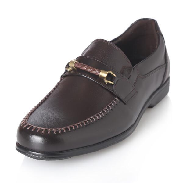 발이 편한 남성 로퍼 H19016V K-102 상품이미지