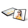 레전드A 10.1 IPS 태블릿pc (2G/32G)가성비/영상/인강