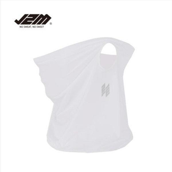 J2M 골프 냉감 마스크 AL-AS-006A 필드용품 상품이미지