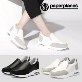 슬립온 여성신발 스니커즈 에어슬립온 PP1435