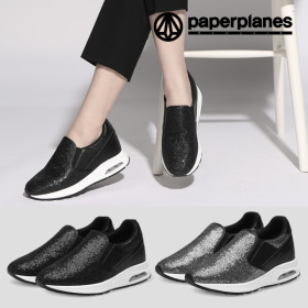 Slip On/Women s Shoes/Sneakers/PP1439