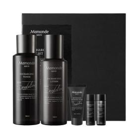 2-Item Set/Men s Skin Care/Men/Skin Care Products