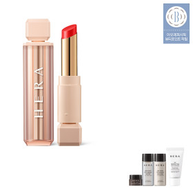 20SS 컬렉션 센슈얼 스 파이시 누드 밤 택 1(5월)