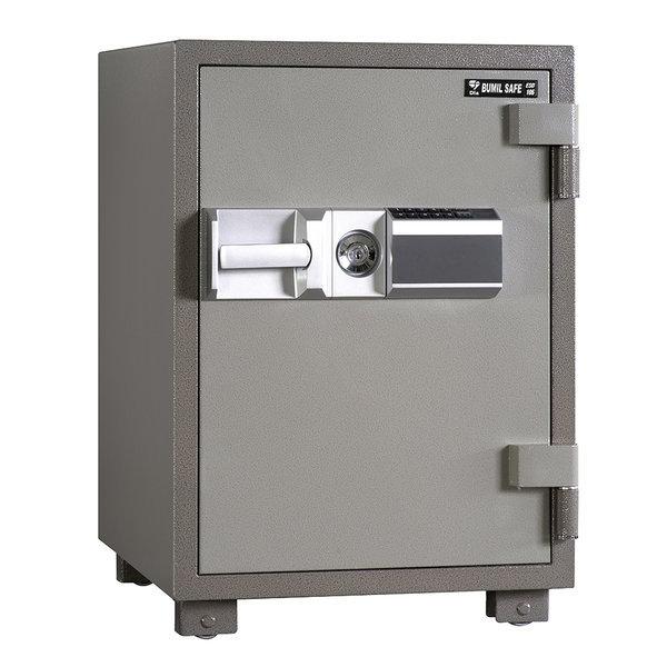 범일 신제품 디지털락/내화금고/127kg 100kg 73kg 가정용 사무용 금고 개업식 화재대비 ESD-105/104A/106 상품이미지