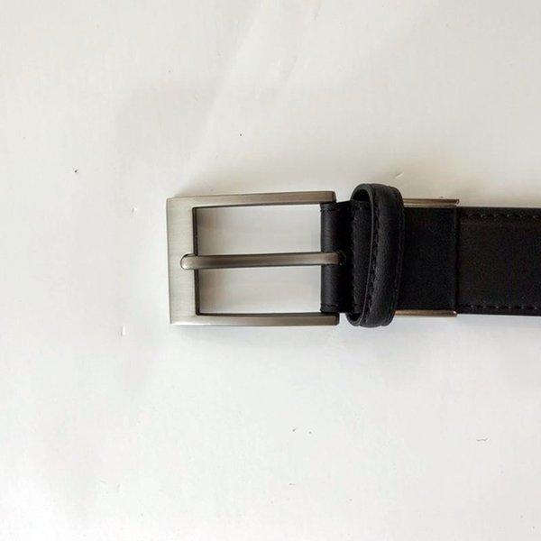 무지비조벨트 검정 90ZCNALB017GBA 상품이미지
