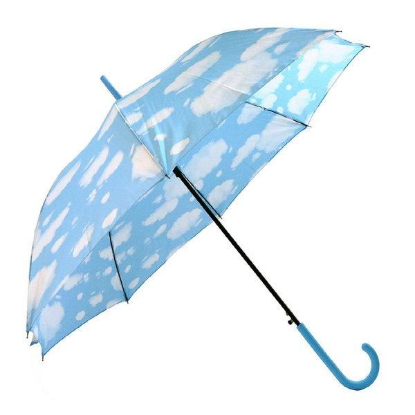 HK구름장우산 로얄블루Free 00HKPAFU001GUA 상품이미지