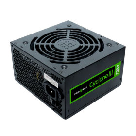 Cyclone lll 700W After Cooling HDB