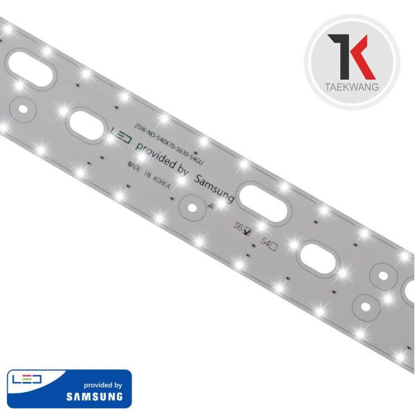 국산 가정용 LED모듈 기판 리폼 교체 세트 상품이미지