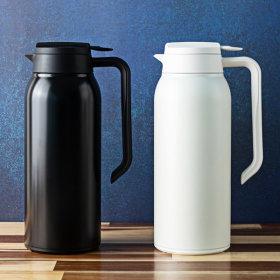 보온보냉 핸디 스텐 냉장고 물병 물통 워터저그 1.5L