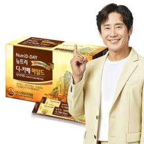 디카페 다이어트 마일드 아메리카노맛 1박스 (90포)