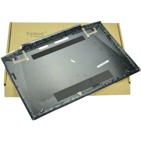 Zahara US Keyboard W//Backlit NO Frame Replacement for Lenovo Yoga 910-13IKB Yoga 5 Pro Series